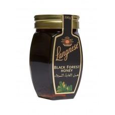 عسل الغابة السوداء  لانجنيز 500 جرام