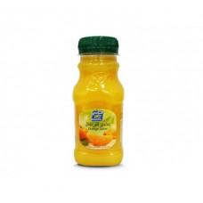 عصير المراعي برتقال 300 مل