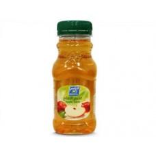عصير المراعي تفاح 200 مل