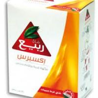 شاي ربيع اكسبريس400 جرام