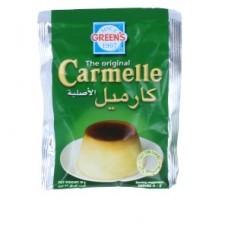 خليط كريم كراميل 49 جرام