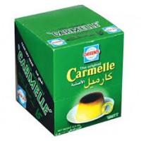 كريم كاراميل جرينز 12 * 49 جرام