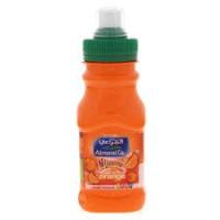 المراعي عصير طازج نجوم برتقال 180مل