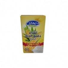 ريحان نشا الذرة 100جرام