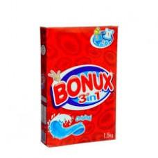 بونكس 1.5كيلو
