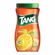 تانج برتقال 450 جرام