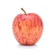 تفاح سكري 1 كيلو