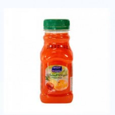 عصير المراعي فواكة مشكلة 200 مل