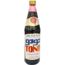 شراب تونو توت مركز 710مل