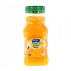عصير المراعي مانجو  200 مل