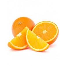 برتقال عصير 1 كيلو