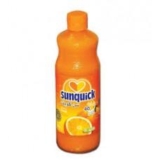 شراب سن كويك برتقال مركز 700مل