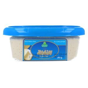 حلاوة طحينية 250 جرام