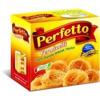 شعيرية بيرفيتو 250 جرام