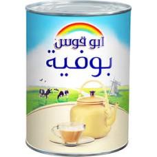 حليب ابو قوس بوفيه 410 جرام