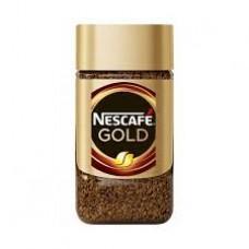 نسكافيه جولد قهوة سريعة التحضير 50 جرام