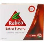 شاي الربيع الاقوى 100 كيس
