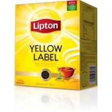 شاي ليبتون فرط 400 غ